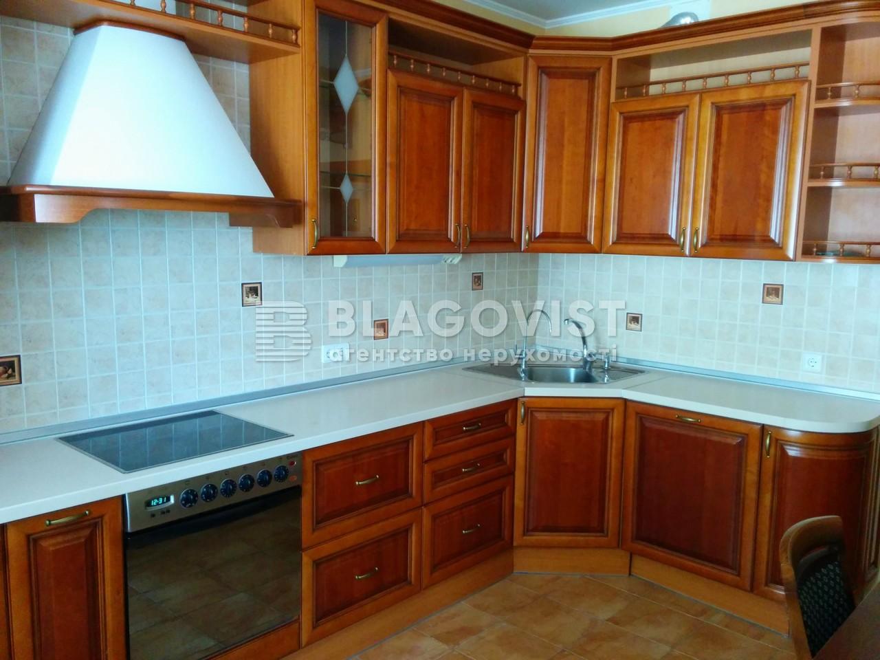 Квартира R-5991, Бажана Николая просп., 12, Киев - Фото 11