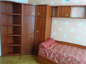 Квартира Бажана Миколи просп., 12, Київ, R-5991 - Фото 7