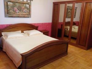 Квартира Бажана Миколи просп., 12, Київ, R-5991 - Фото 5