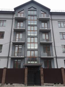 Квартира Белицкая, 108а, Киев, B-95537 - Фото 8