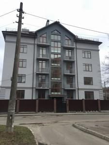 Квартира Белицкая, 108а, Киев, B-95537 - Фото 9