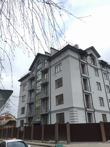 Квартира Білицька, 108а, Київ, B-95535 - Фото 10