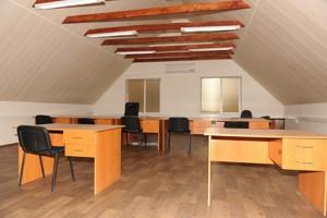 Офис, Лубенская, Киев, Z-102403 - Фото3