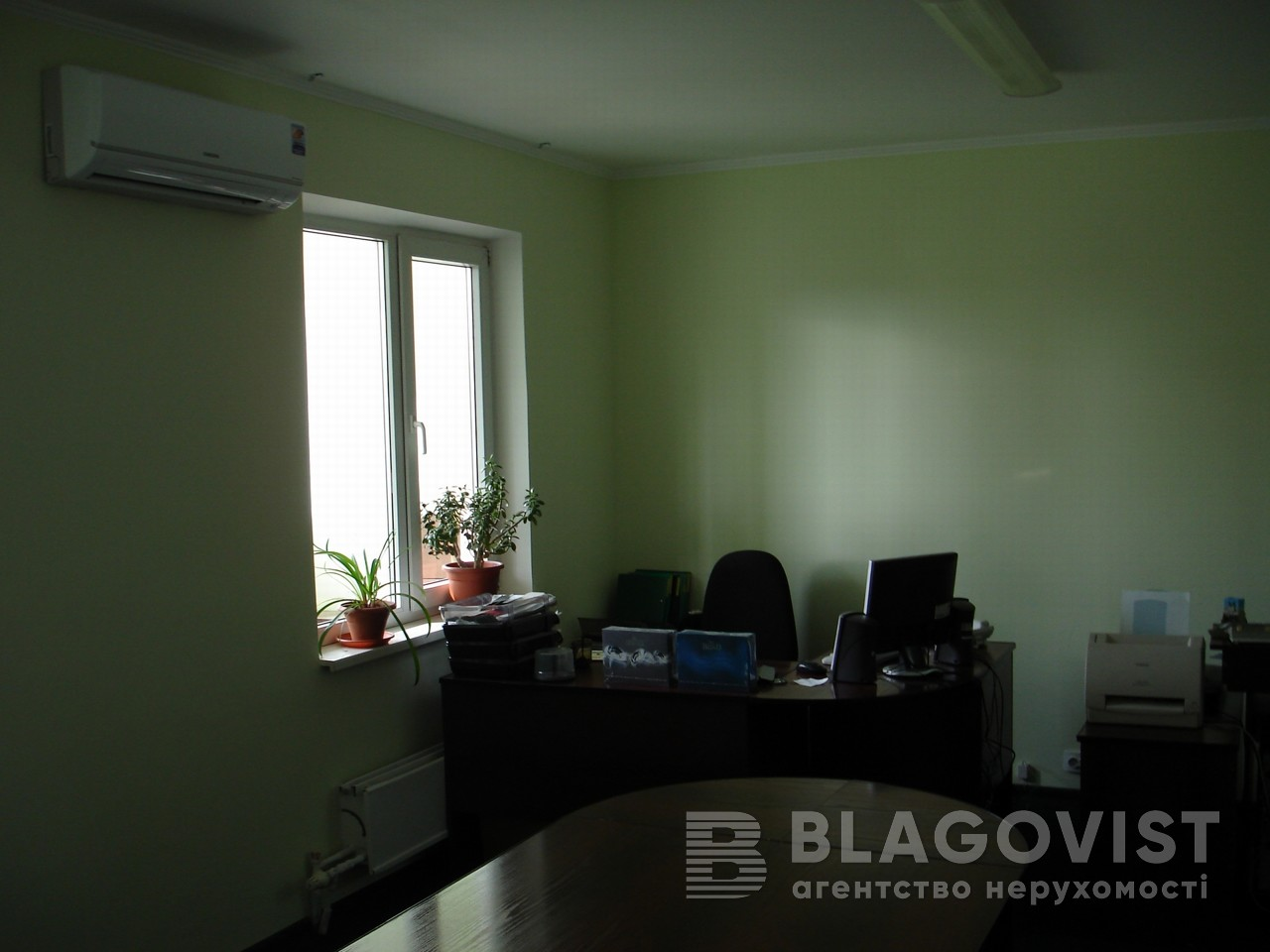 Офис, C-64366, Лебедева-Кумача, Киев - Фото 1