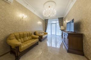 Квартира Победы просп., 42, Киев, R-5214 - Фото