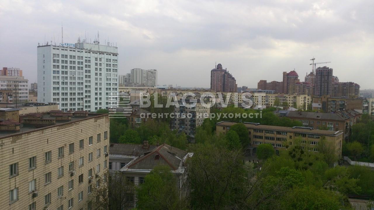 Квартира Z-97615, Панаса Мирного, 11, Киев - Фото 18
