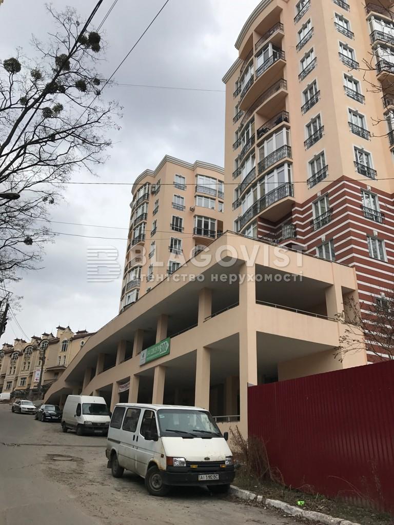 Квартира F-40655, Жабаева Жамбила, 7д, Киев - Фото 3