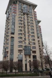 Квартира Ломоносова, 75а, Київ, M-37740 - Фото 9