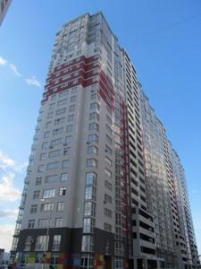 Квартира Драгоманова, 2, Київ, R-30428 - Фото 18