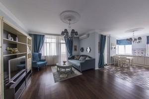 Квартира Леси Украинки бульв., 7б, Киев, K-21892 - Фото