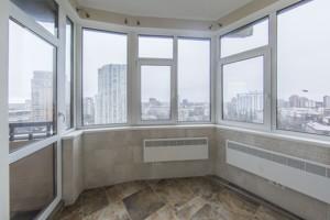 Квартира Леси Украинки бульв., 7б, Киев, K-21892 - Фото 19