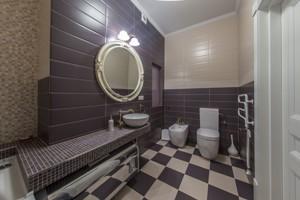 Квартира Леси Украинки бульв., 7б, Киев, K-21892 - Фото 16