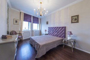 Квартира Леси Украинки бульв., 7б, Киев, K-21892 - Фото 11