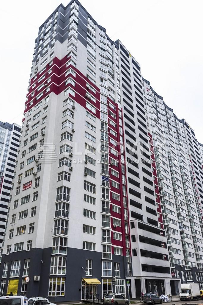 Квартира H-48163, Драгоманова, 2а, Киев - Фото 2