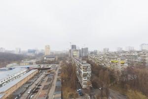 Квартира Механизаторов, 2, Киев, C-103705 - Фото 13