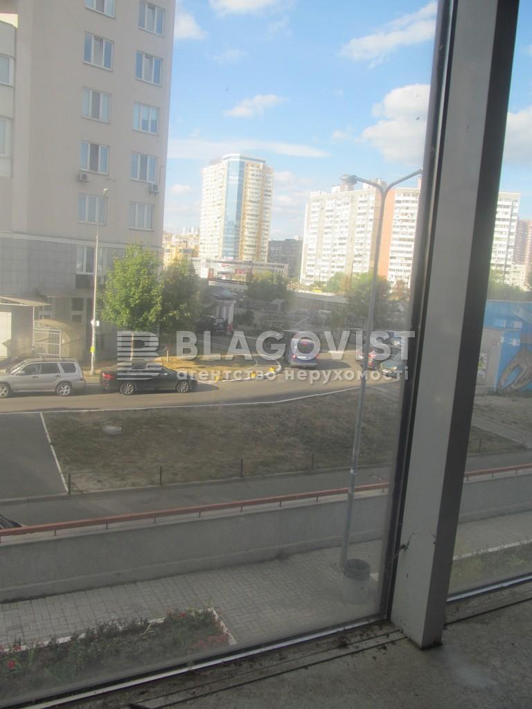 Нежитлове приміщення, M-31412, Срібнокільська, Київ - Фото 6
