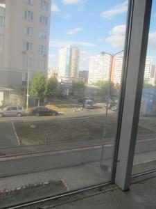 Нежитлове приміщення, Срібнокільська, Київ, M-31412 - Фото3