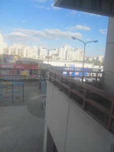 Нежитлове приміщення, M-31412, Срібнокільська, Київ - Фото 7