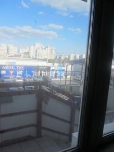 Нежитлове приміщення, M-31412, Срібнокільська, Київ - Фото 8