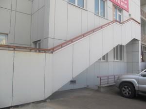 Нежитлове приміщення, M-31412, Срібнокільська, Київ - Фото 9