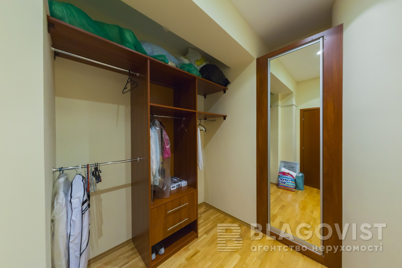 Дом R-5552, Козин (Конча-Заспа) - Фото 27