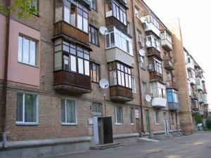 Квартира Родимцева Ген., 9, Київ, Z-543034 - Фото