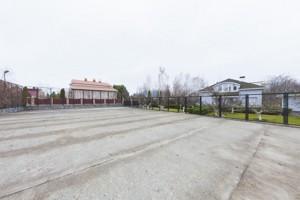Дом R-5552, Козин (Конча-Заспа) - Фото 37