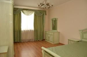 Квартира Z-1686825, Науки просп., 69, Киев - Фото 10