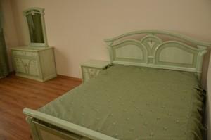 Квартира Z-1686825, Науки просп., 69, Киев - Фото 11
