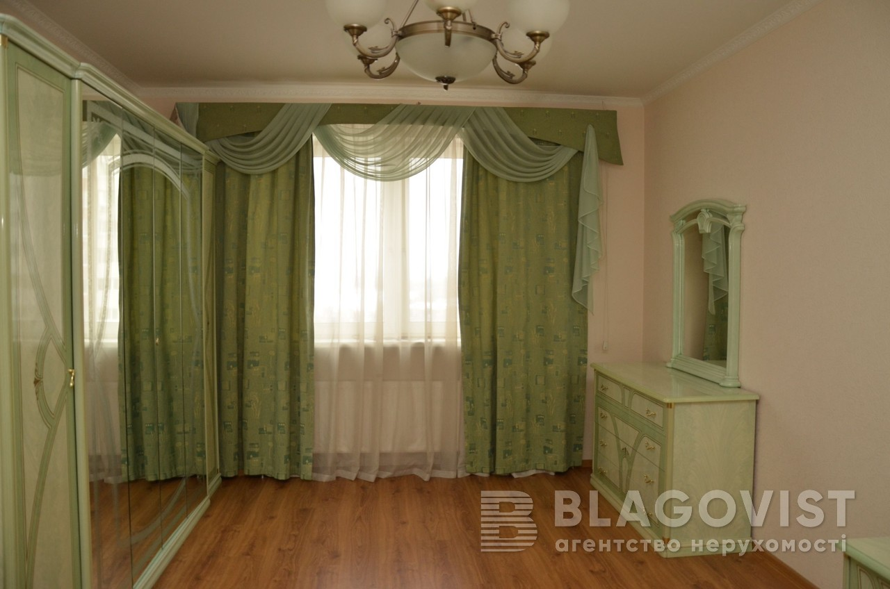 Квартира Z-1686825, Науки просп., 69, Киев - Фото 8