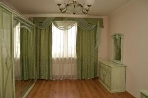 Квартира Z-1686825, Науки просп., 69, Киев - Фото 9