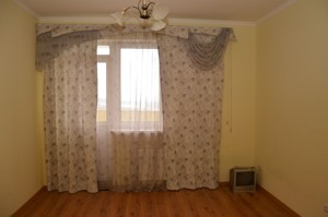 Квартира Z-1686825, Науки просп., 69, Киев - Фото 12