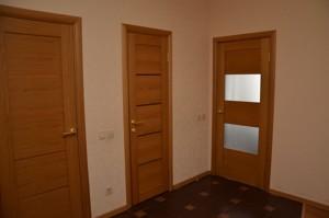 Квартира Z-1686825, Науки просп., 69, Киев - Фото 15