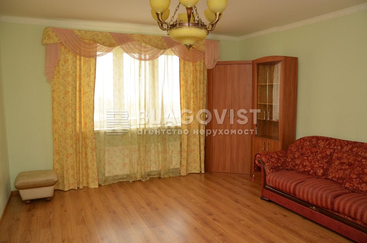 Квартира Z-1686825, Науки просп., 69, Киев - Фото 6
