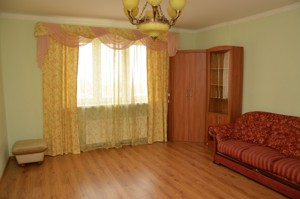 Квартира Науки просп., 69, Киев, Z-1686825 - Фото3