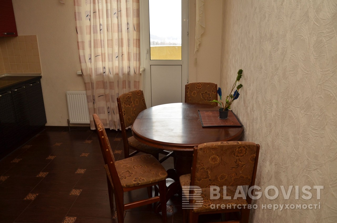 Квартира Z-1686825, Науки просп., 69, Киев - Фото 14