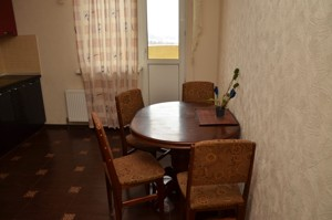 Квартира Z-1686825, Науки просп., 69, Киев - Фото 13