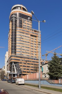 Квартира Предславинская, 31/11, Киев, A-100818 - Фото 25