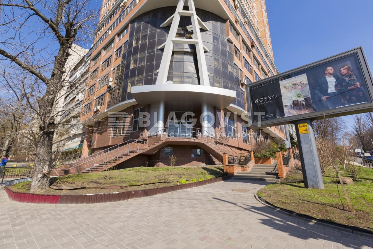 Квартира A-100818, Предславинская, 31/11, Киев - Фото 4