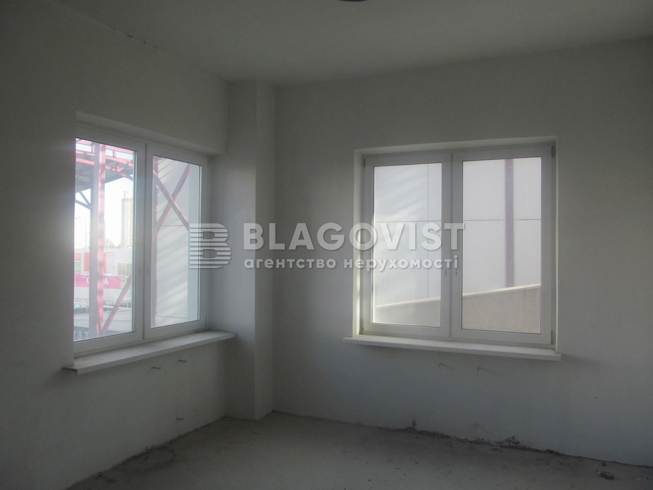 Нежитлове приміщення, M-31415, Срібнокільська, Київ - Фото 6