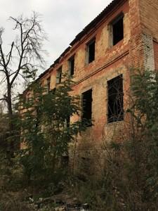 Нежитлове приміщення, Хвойки Вікентія, Київ, Z-1638335 - Фото