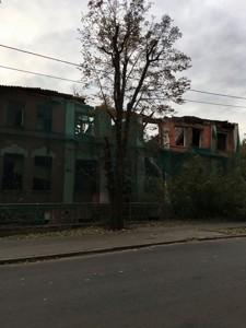 Нежилое помещение, Хвойки Викентия, Киев, Z-1638335 - Фото 7