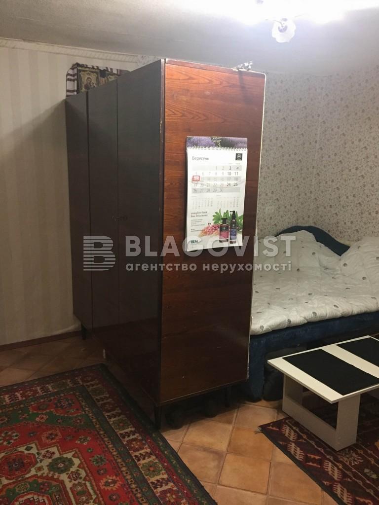 Нежитлове приміщення, C-103813, Круглоуніверситетська, Київ - Фото 7