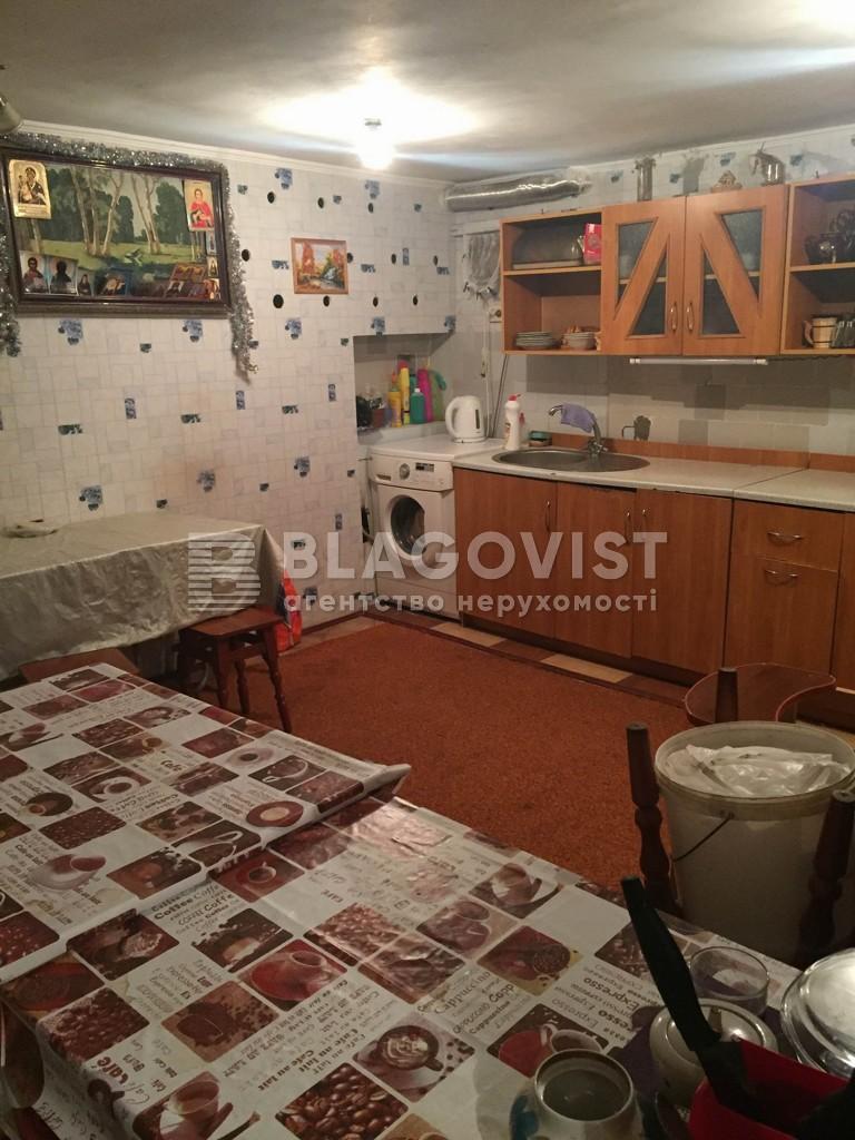 Нежитлове приміщення, C-103813, Круглоуніверситетська, Київ - Фото 9