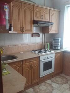 Квартира H-39333, Захаровская, 2, Киев - Фото 7
