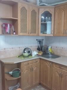 Квартира H-39333, Захаровская, 2, Киев - Фото 8