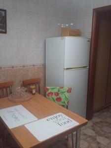 Квартира H-39333, Захаровская, 2, Киев - Фото 9