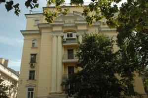 Нежитлове приміщення, Z-1717044, Орлика П., Київ - Фото 7