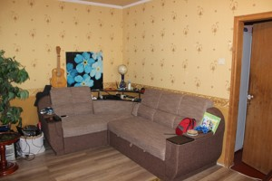 Квартира Высоцкого Владимира бульв., 11, Киев, R-2387 - Фото3
