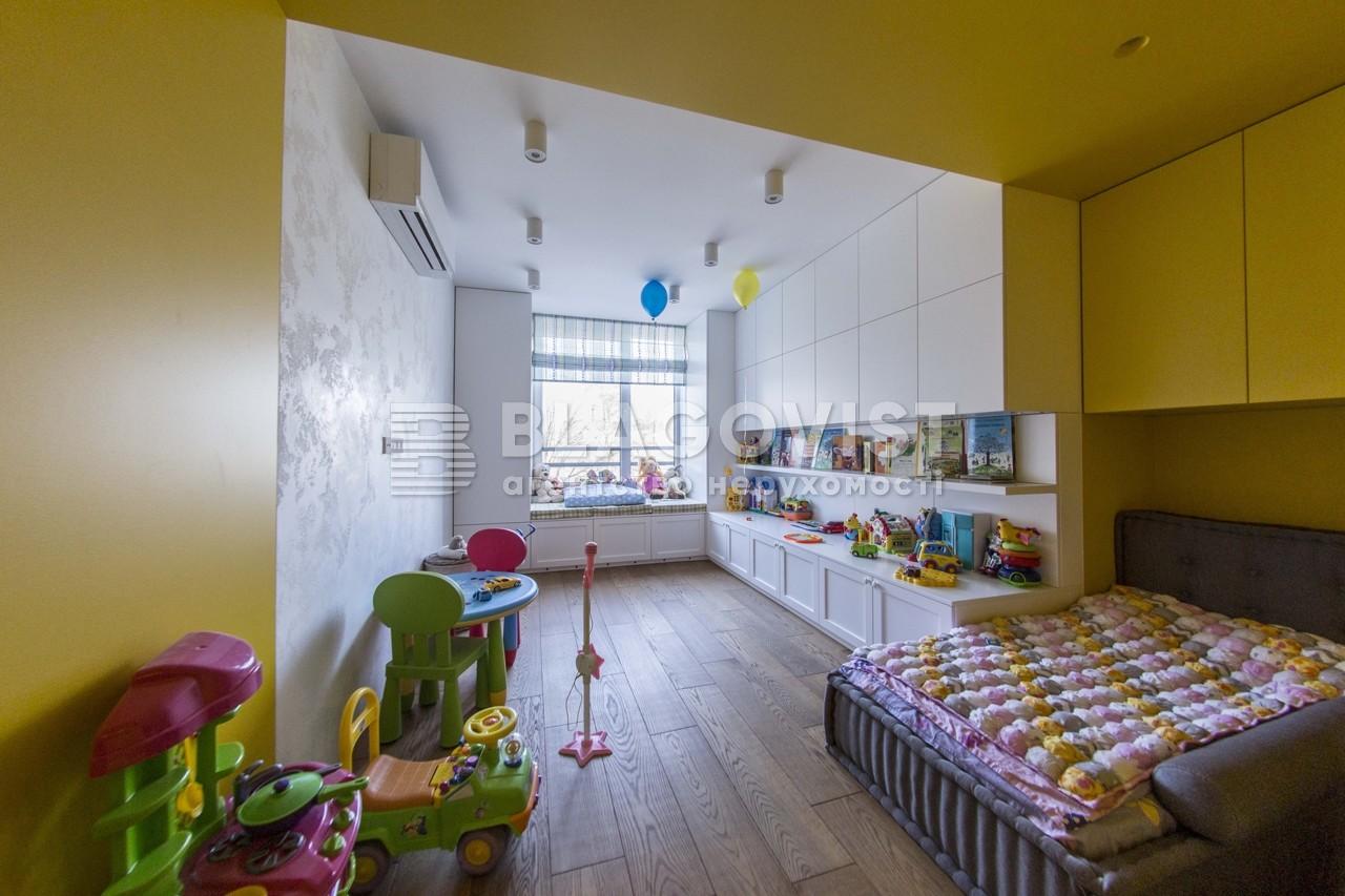 Квартира D-31736, Петрицкого Анатолия, 21а, Киев - Фото 17
